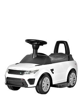 toyrific-range-rover-electric-ride-on