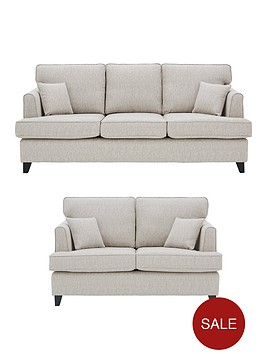 parker-fabric-3-seater-2-seater-sofa-set-buy-and-save
