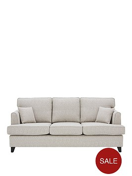 parker-fabric-3-seater-sofa
