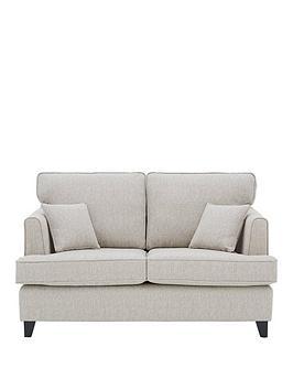 parker-fabricnbsp2-seater-sofa