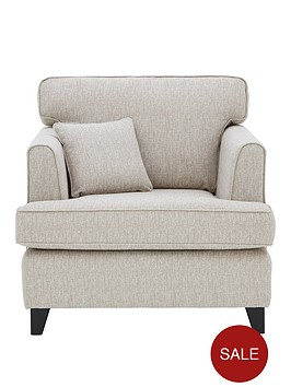 parker-fabric-chair