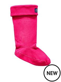 joules-joules-z_welton-welly-sock-pinknbsp