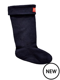 joules-z_welton-welly-sock-navynbsp