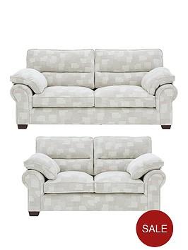 perth-3-2-seater-sofa