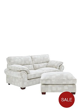 perth-3-seater-sofa-footstool