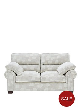 perth-2-seater-sofa