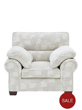 perth-chair