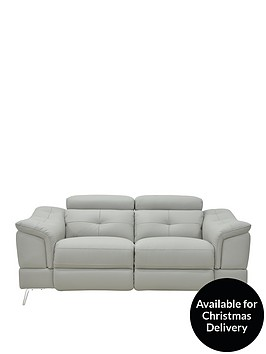 athena-premium-leather-2-seater-power-recliner-sofa