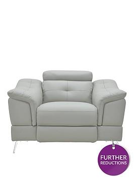 athena-premium-leathernbsppower-recliner-chair