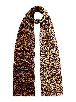 v-by-very-erin-skinny-leopard-scarf-animal-print