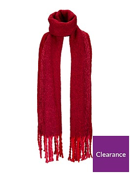 v-by-very-esther-oversized-scarf-red