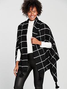 v-by-very-nancy-tassel-scarf-cape