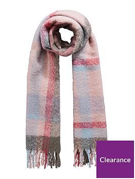v-by-very-esther-oversized-scarf