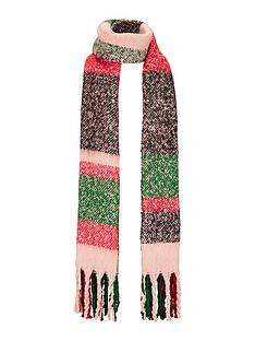v-by-very-esther-oversized-scarf-striped