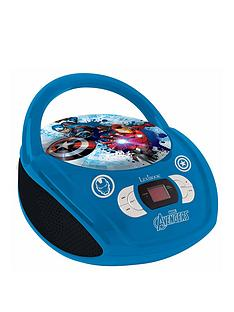 lexibook-avengers-radio-cd-player-boombox