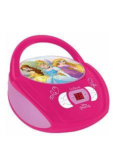 lexibook-disney-princess-radio-cd-player-boombox