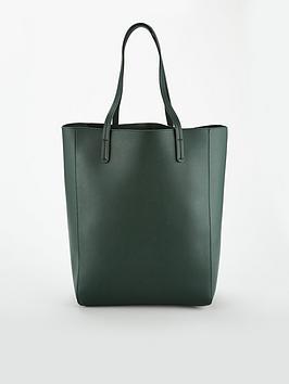 v-by-very-jordan-oversized-shopper-green