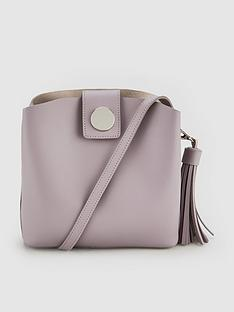 v-by-very-petra-soft-crossbody-with-tassel-clip-lilac