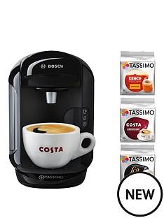bosch-vivy-2-tassimonbspcoffee-machine-starter-kit-black