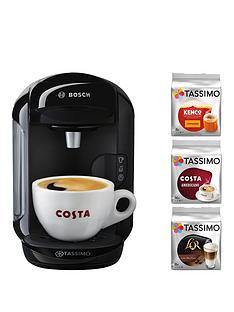 tassimo-vivy-2-tassimonbspcoffee-machine-starter-kit-black