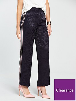 river-island-side-stripe-wide-leg-trousers-navy