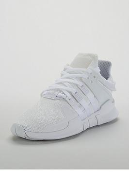 adidas-originals-adidas-eqt-support-adv-junior-trainers