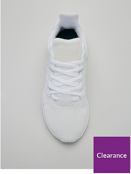 adidas Originals Adidas Eqt Support Adv Junior Trainers ... 9c9944e15