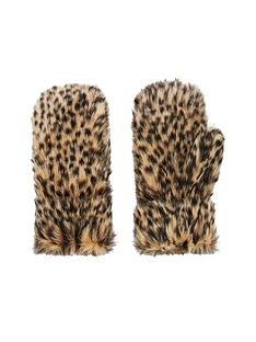 v-by-very-valentina-faux-fur-mitten-printed
