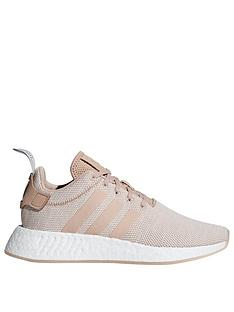 adidas-originals-nmd_r2-light-pinkwhite