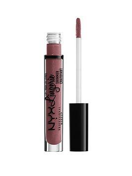 NYX Professional Makeup Nyx Professional Makeup Nyx Professional Makeup  ... Picture