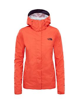 the-north-face-venture-2-jacket-rednbsp