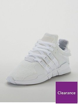 adidas-originals-adidas-eqt-support-adv-childrens-trainers