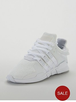 adidas-originals-adidas-eqt-support-adv-childrens-trainers