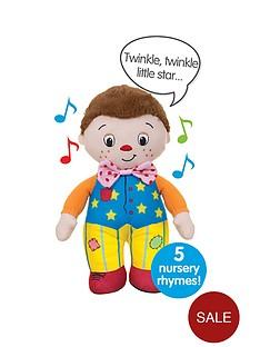 mr-tumble-nursery-rhymes-with-mr-tumble