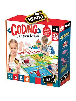 coding-game-for-children
