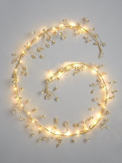 pre-lit-battery-operated-beaded-garland