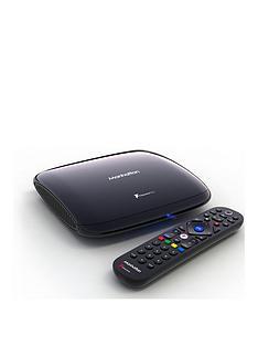 manhattan-t3-freeview-play-4k-smart-box
