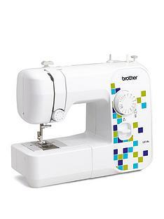 brother-ls14s-manual-stitch-sewing-machine-white