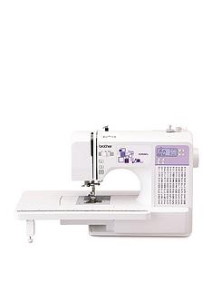 brother-fs70wts-sewing-and-quilting-machine-white