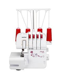 brother-m343d-overlocker-sewing-machine-white
