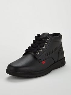 kickers-kelland-lace-boot