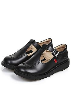 kickers-kids-kick-t-leather-shoes-black