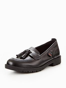 kickers-lachly-tassle-loafer