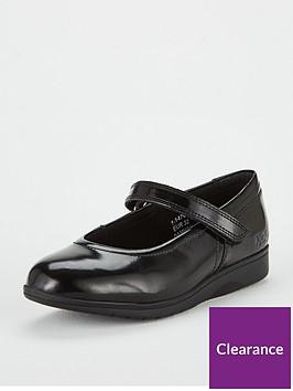 kickers-perobelle-mary-jane-shoe