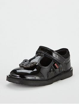 kickers-adlar-t-bar-shoe