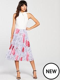 ted-baker-ted-baker-cornala-printed-dress