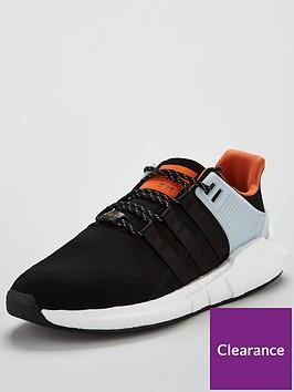 adidas-originals-eqt-support-9317-blackwhite