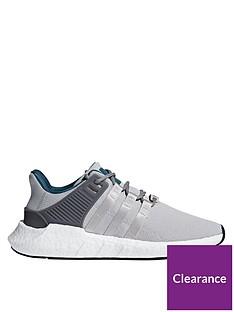 adidas-originals-eqt-support-9317-greynbsp