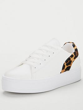v-by-very-perrie-trainer-with-leopard-counter-whiteleopard