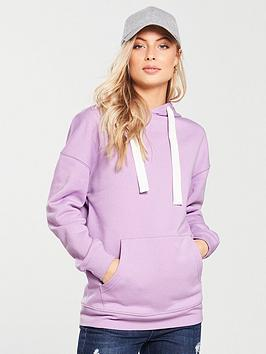 v-by-very-oversized-hoodie-lilac